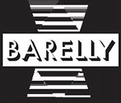 Barelly